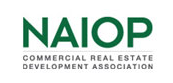 affiliations-NAIOP
