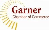 affiliations-garner-chamber-logo