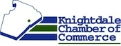 affiliations-knightdale-chamber