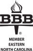 affiliations-logo_nc_bbb