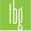affiliations-tbg-logo