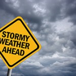 Storm Surge Protection