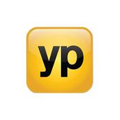 yp-circle