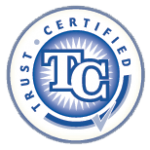 trust-certified-logo