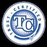 Trust Certified