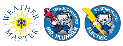 Weather Master Heating & Air Conditioning Raleigh, NC