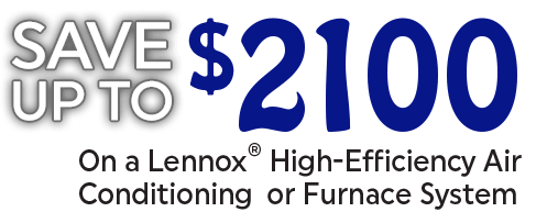 Save up to $2,100
