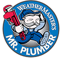 Mr. Plumber Apex, North Carolina