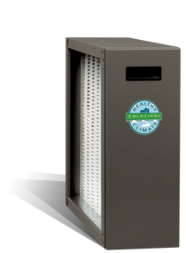 An air purifying unit - Raleigh, NC