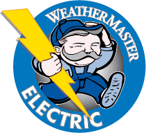 Electrician Raleigh - Weather Master