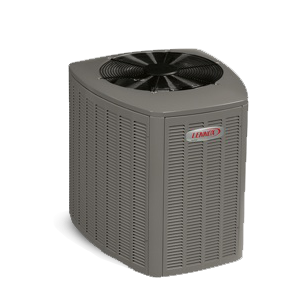 Lennox Elite Series AC - Weather Master Raleigh, NC