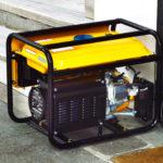A Generator