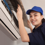 buying-a-new-hvac-system