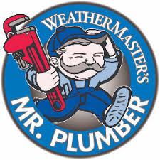 Mr. Plumber Raleigh