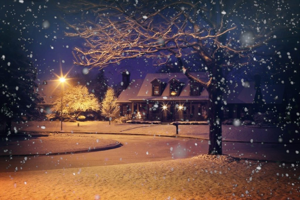 hvac-system-snowstorm-blizzard