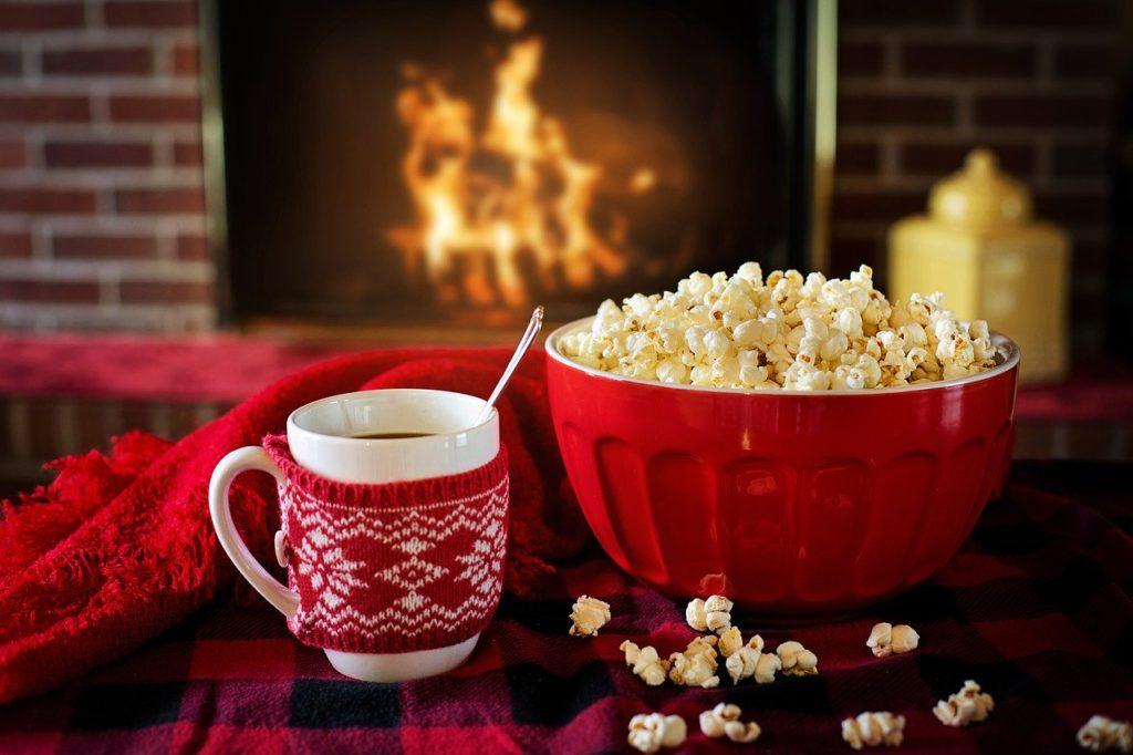 stay-warm-in-winter