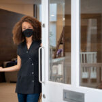 indoor-air-quality-for-businesses