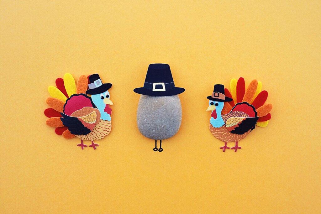 thanksgiving-hvac-tips