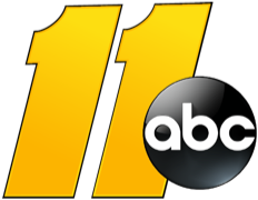 WTVD logo