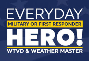 Everyday Hero logo