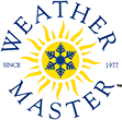 Weather Master Heating & Air Conditioning