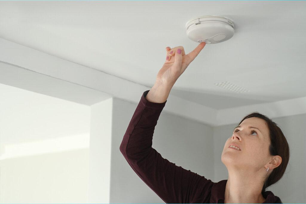 winter-home-maintenance-checklist