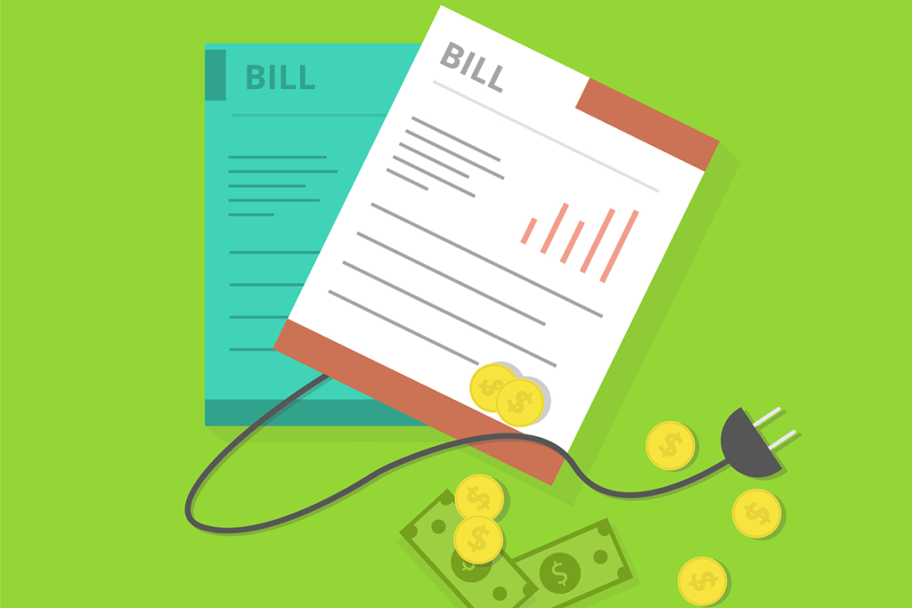 save-money-on-electric-bills