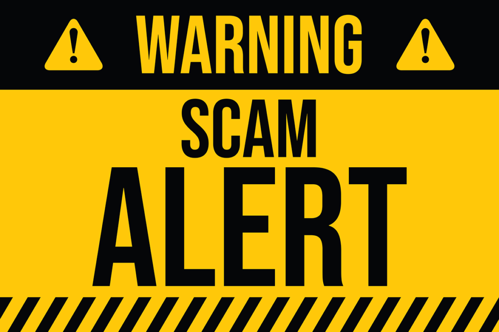 ac-repair-scam