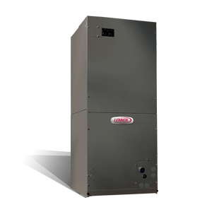 Elite Air Handler from Lennox