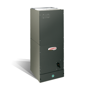 Air Handler from Lennox