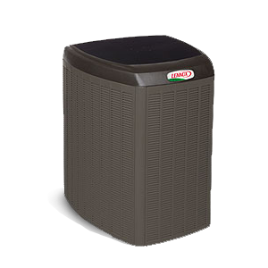 Lennox Signature Heat Pump