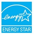 Energy Star - High Efficiency Ductless HVAC Systems Raleigh