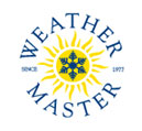 Weather Master - Air Conditioning Repair Cary, NC