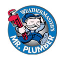 Mr. Plumber Cary, NC