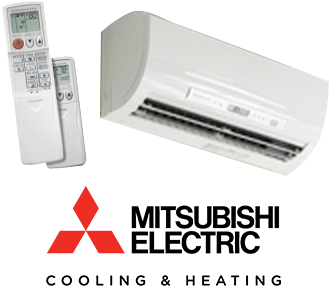 Ductless Mini Split - Weather Master Raleigh, NC