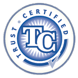 Trust Certified Plumbers and HVAC technicians